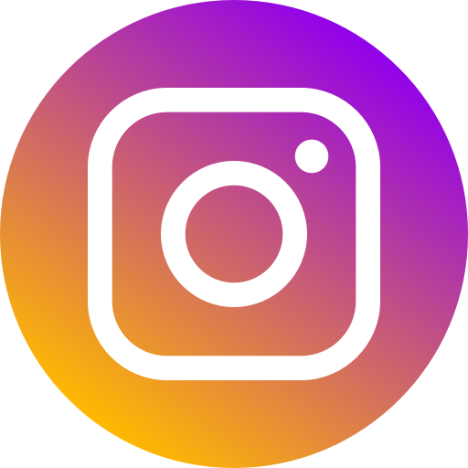 Noijen Websitebeheer Instagram