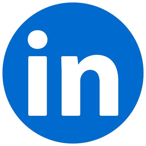 Noijen Websitebeheer LinkedIn
