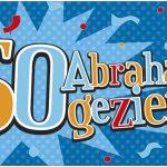 Gevelvlag abraham 50 gezien 1