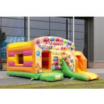 Happy party multifun  € 80,00