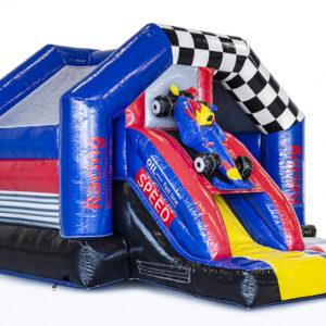Formule 1 multifun  € 90,00