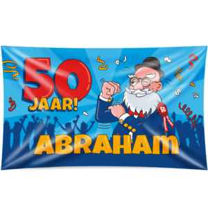 Gevelvlag abraham (7036124)
