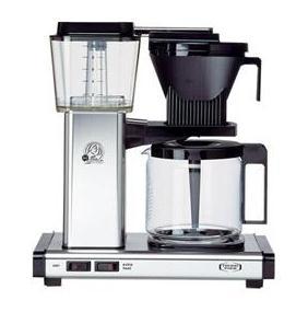 Koffiezetapparaat nr 2  € 5,00
